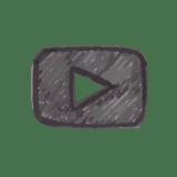 vidéos voyage