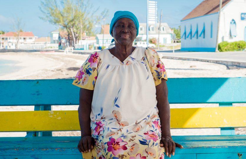 Voyager aux îles des Bahamas