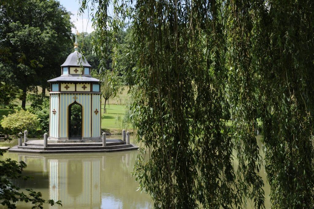 Jardin secret - parc floral d'apremont ∏ Yoann Rousset (103)