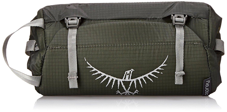 Osprey Ultralight Padded Wash Bag