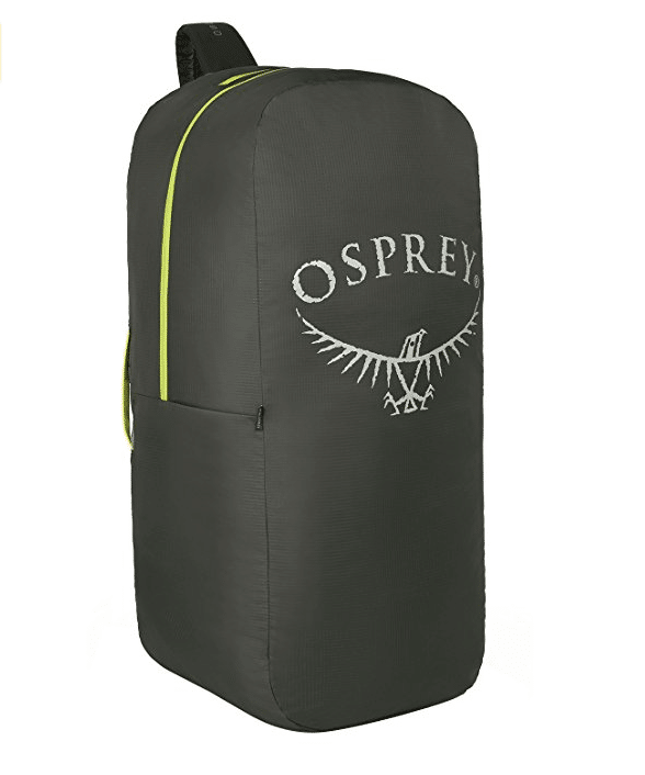 Osprey Airporter Small Backpack Cover